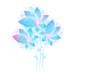 Obrazy na płótnie, fototapety, zdjęcia, fotoobrazy drukowane : Flowers 11