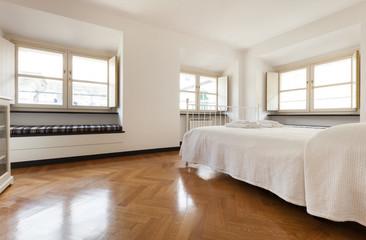 Nice room, interior