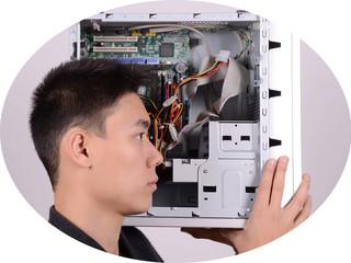 edv techniker