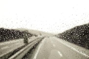 Autobahn @ miket