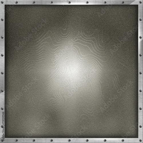canvas print picture platte03i