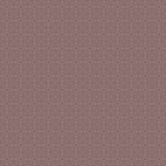 Abstract magenta seamless background