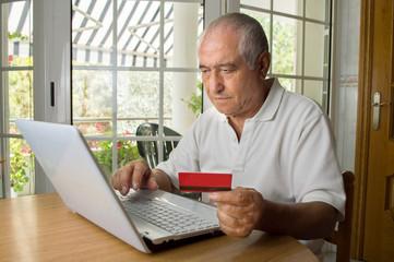 shopping internet