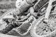 Motocross - 70033338