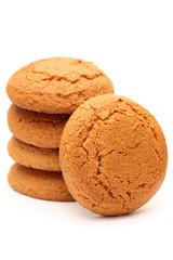 Cookies (Oatcake)