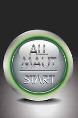 Startbutton All Maut