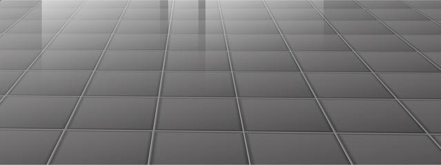 Texture Grey Tiling