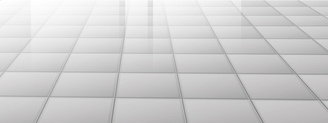 Sweet grey Tiling Texture