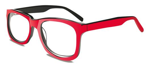 occhiali moda grandi
