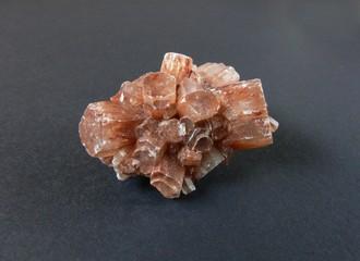 minerale di aragonite