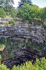 Le grotte di Padirac (Gouffre de Padirac) - Midi Pirenei
