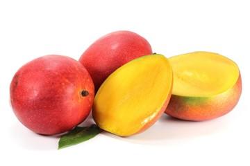 Mango07