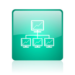 network internet icon