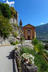 Chiesa parrocchiale di Saint-Pierre