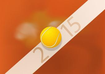 2015_Voeux_Tennis