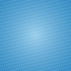 Oktoberfest Hintergrund hellblau