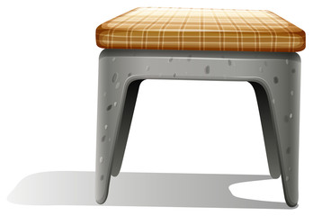 A table furniture