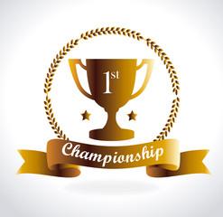 Champion design