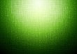 Green technical abstract background