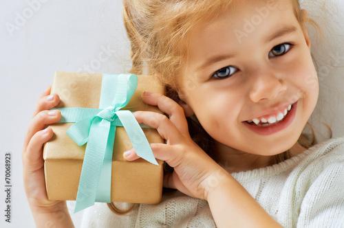christmas gift - 70068923