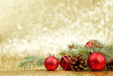 Christmas card - 70070372