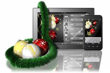 Smartphone Tablet Natale 2014002