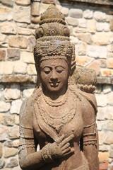 antico egitto antichità divinità
