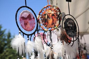 festa ornamento accessori