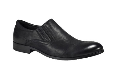 One men's shoe