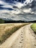 Der Weg ins Ungewisse - 70083909