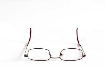 Lesebrille - Reading glasses