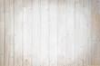 canvas print picture - Rustikale helle Holzwand mit Spotlight