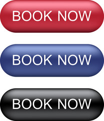 Book Now Buttons