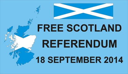 Scotland's Referendum 2014