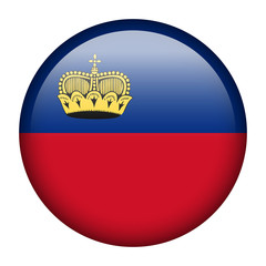 Liechtenstein flag button