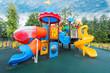 playground - 70096395
