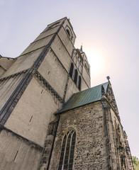 Johanniskirche 00973
