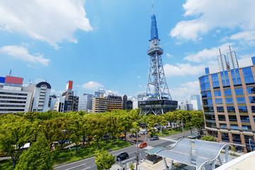 Japan Nagoya