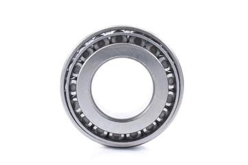 one bearing
