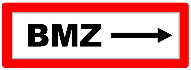 BMZ, rechts