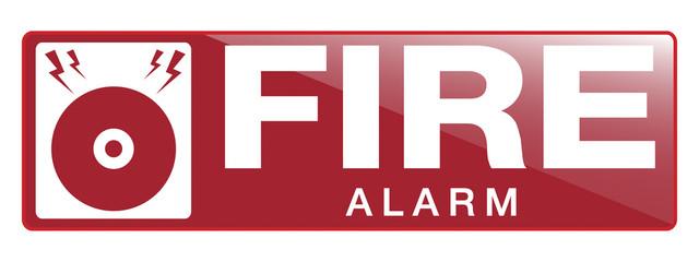Fier Sign Equipment