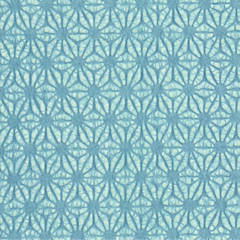 Japanese paper texture