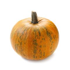 Oil Pumpkin