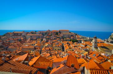 Dubrovnik_tilt_01