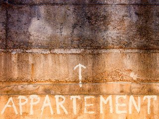 word apartment (3)