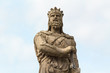 Robert the Bruce, King of Scots - 70111588
