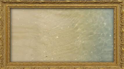 Cornice di mare