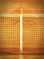 tennis court (322)