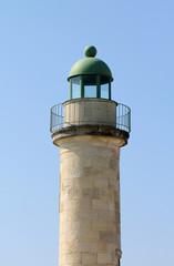 La tour Joséphine (Saint Gilles Croix de Vie)