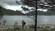 visite des fjords